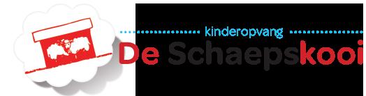 Kinderopvang de Schaepskooi